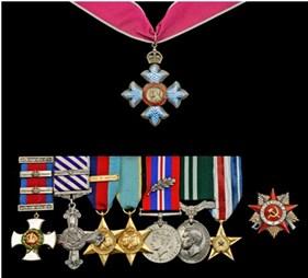Medal _10
