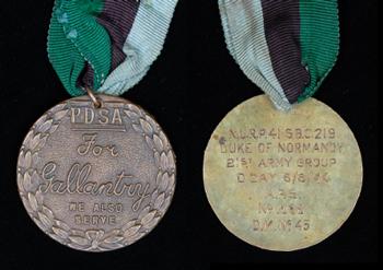 Dickin _medal _sml