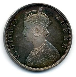 Obv Coin 1