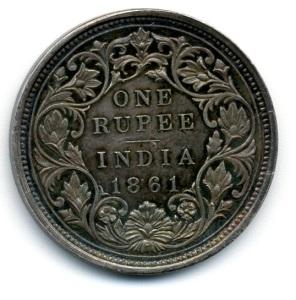 Rev Coin 1