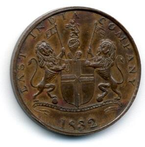 Obv Coin 2