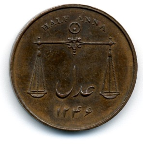 Rev Coin 2