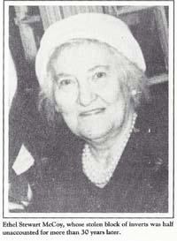 Ethel Mccoy1